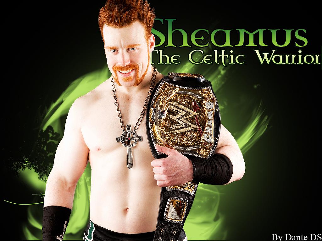 هاتف iPhone يتجسس عليك SHEAMUS-The-Celtic-Warrior-sheamus-16960784-1024-768