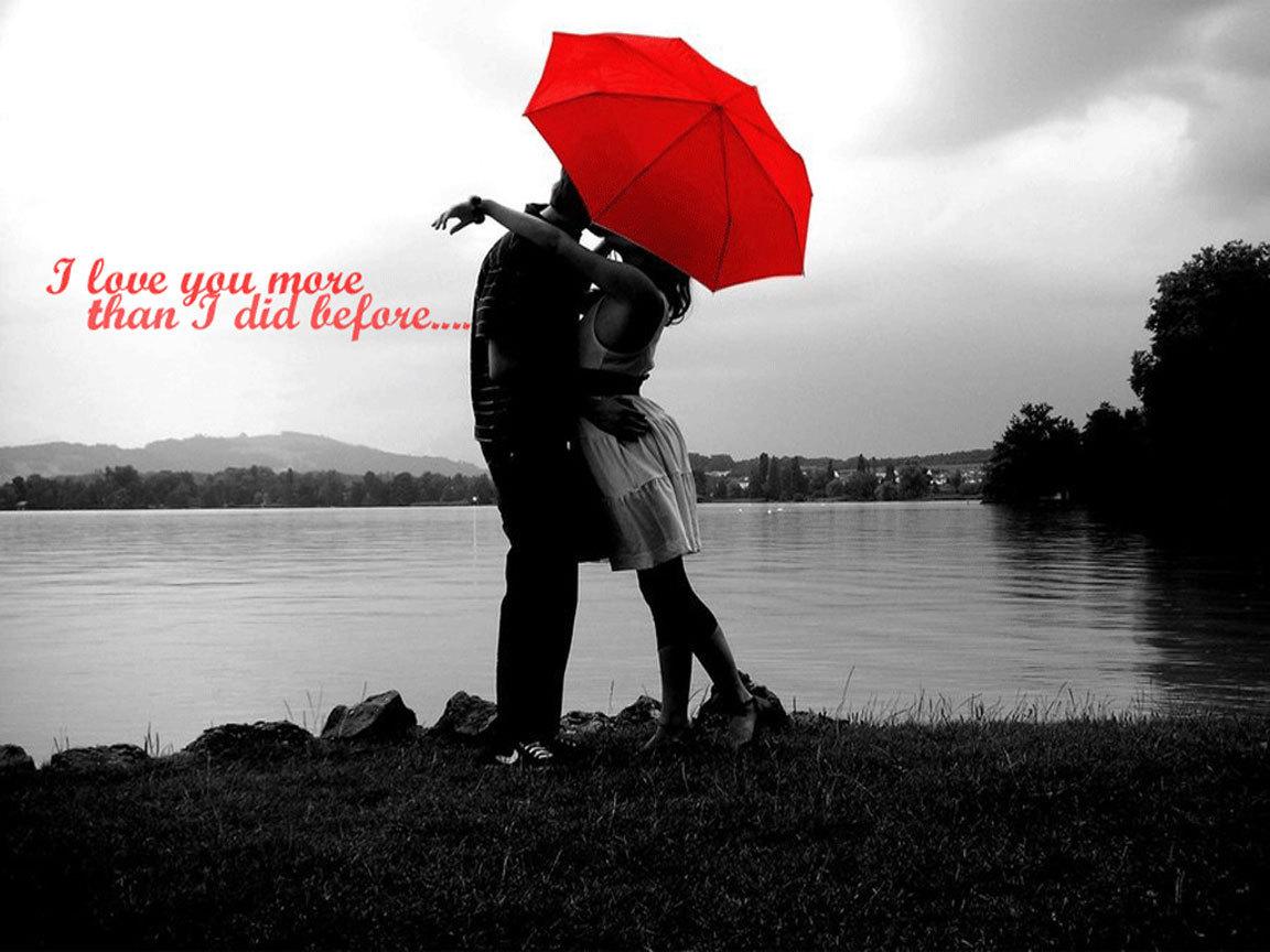 Kako sačuvati ljubav? Love-love-16944696-1152-864