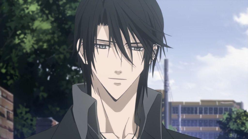 Date an Anime character...... - Page 7 Luka-Crosszeria-anime-guys-17000846-1024-576