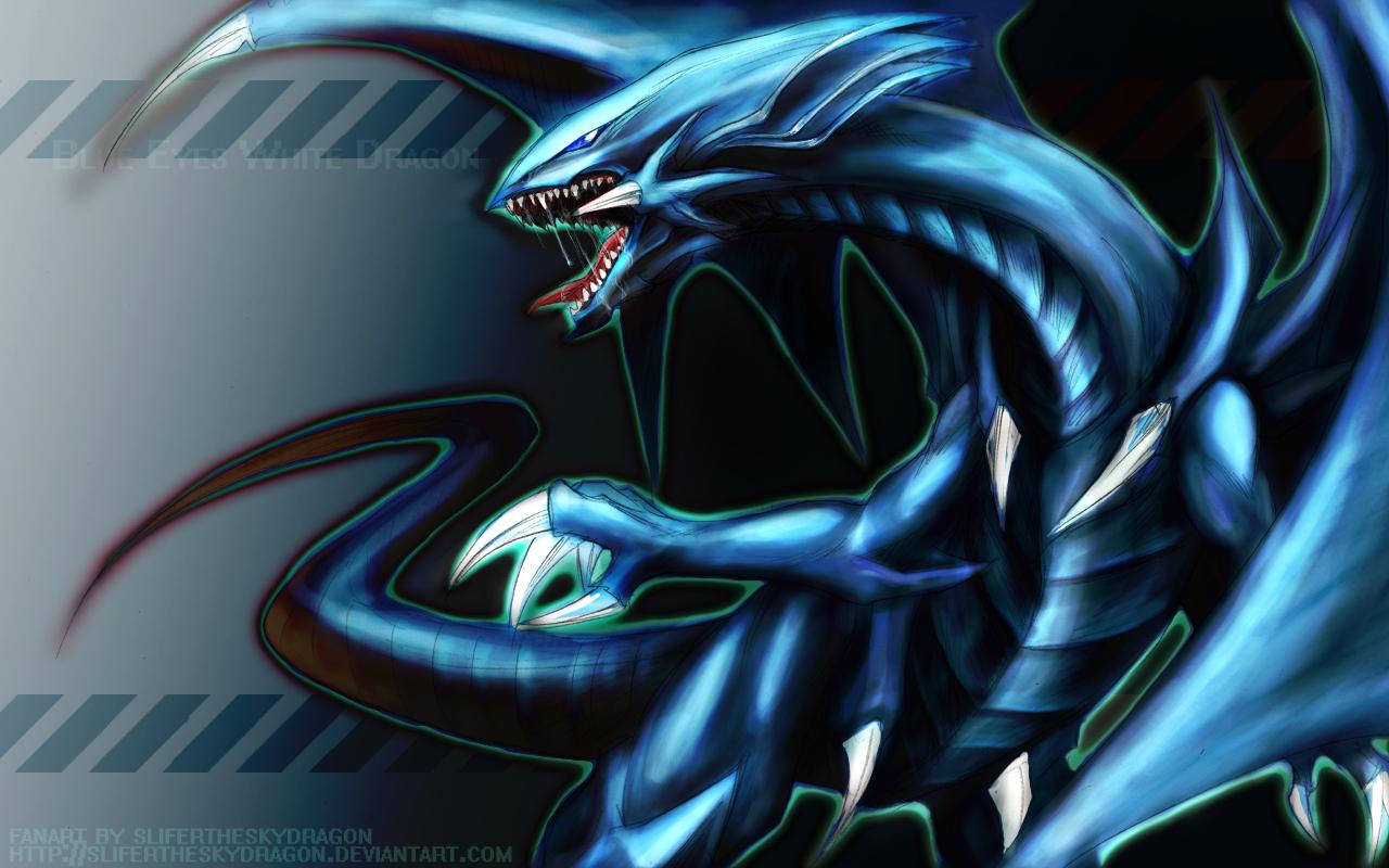 [Galeria] Blue-Eyes White Dragon Blue-Eyes-White-Dragon-yu-gi-oh-17179629-1280-800