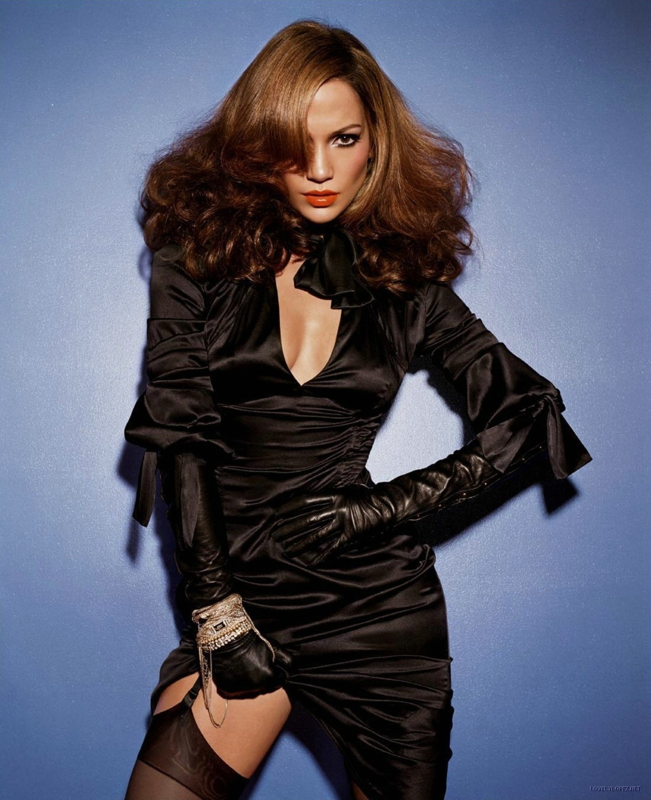 Дженнифер Лопес/Jennifer Lopez - Страница 5 Jennifer-Lopez-jennifer-lopez-17150142-1302-1600