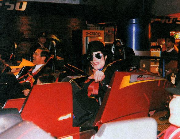 Raridades: Somente fotos RARAS de Michael Jackson. MJJ-michael-jackson-17299237-587-453