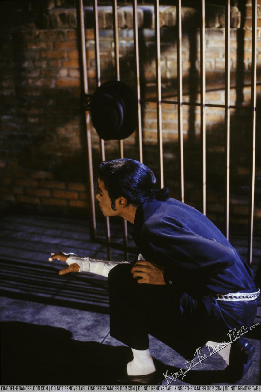 Raridades: Somente fotos RARAS de Michael Jackson. - Página 6 Michael-Jackson-one-of-a-kind-michael-jackson-17235303-852-1280