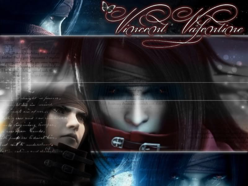 final fantasy Final-Fantasy-final-fantasy-17336476-800-600