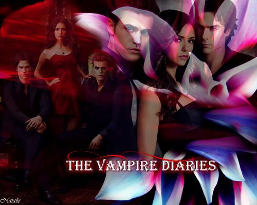 """ваша реклама """"Дневники Вампиров"""" The-Vampire-Diaries-the-vampire-diaries-17377098-500-400"""