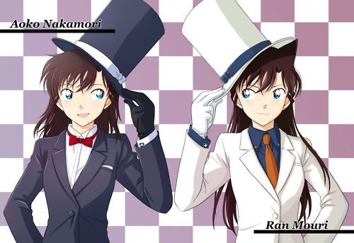 {Event} The Best Designer - Page 2 Ran-aoko-detective-conan-17323099-500-343