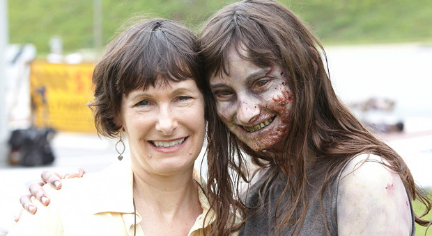 The Walking Dead [ Todo sobre la serie ] Behind-the-scenes-the-walking-dead-17444360-620-340