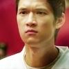 #Pide tu personaje {Glee} Mike-mike-chang-17424079-100-100
