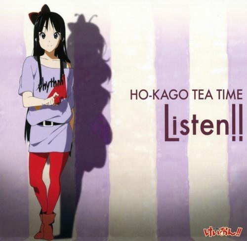 el secreto de los shugo charas?... - Página 2 Mio-Listen-mio-akiyama-17687984-500-488