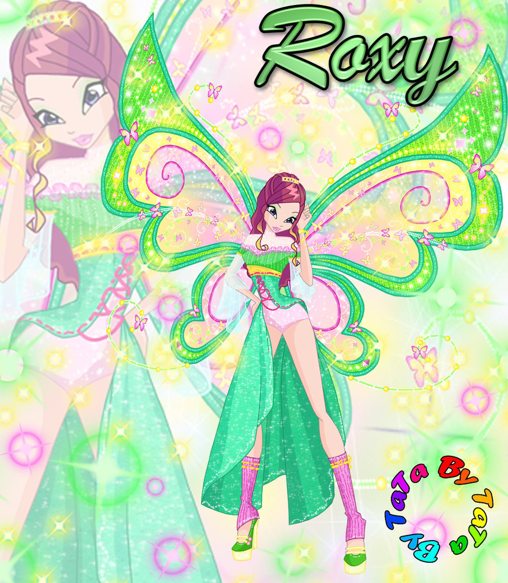 Slike Roxy Roxy-winx-club-bloom-magic-17644484-1020-1170
