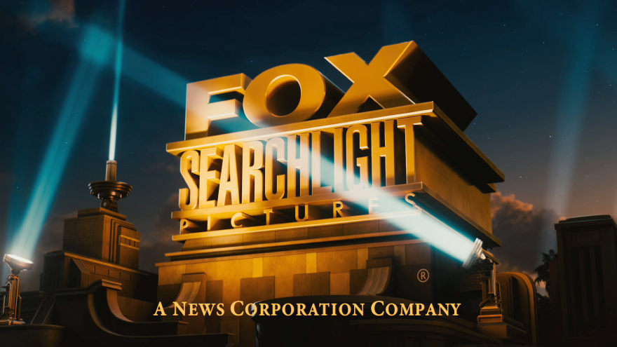 Rachat de 21st Century Fox par Disney (2019) Fox-Searchlight-Pictures-2010-twentieth-century-fox-film-corporation-17788867-880-495