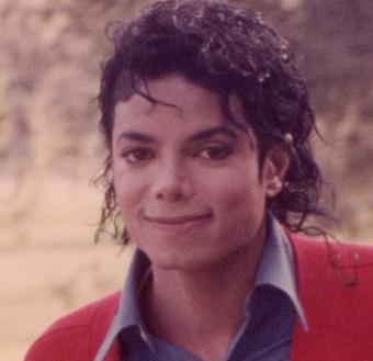 Raridades: Somente fotos RARAS de Michael Jackson. - Página 2 Lovely-Michael-michael-jackson-17714418-340-329