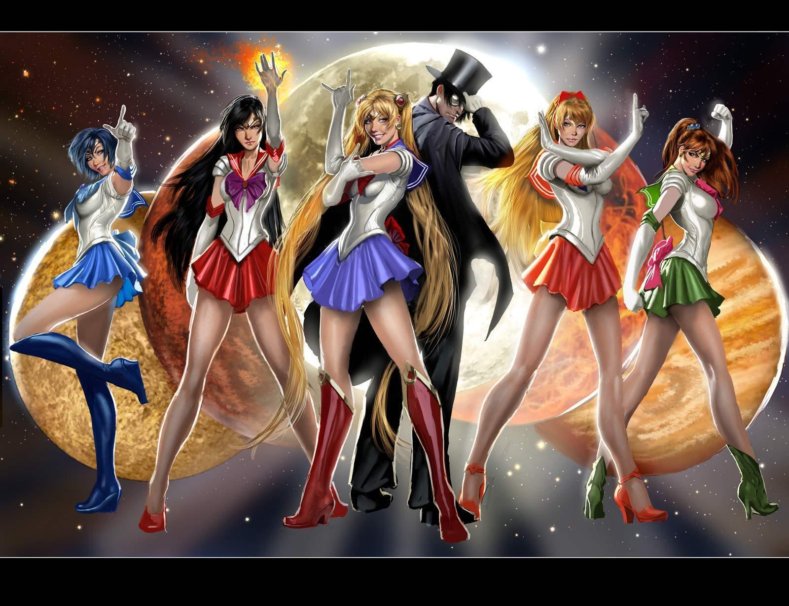 Realistic Sailor Moon? Realistic-Sailor-Senshi-sailor-senshi-17734916-1600-1229