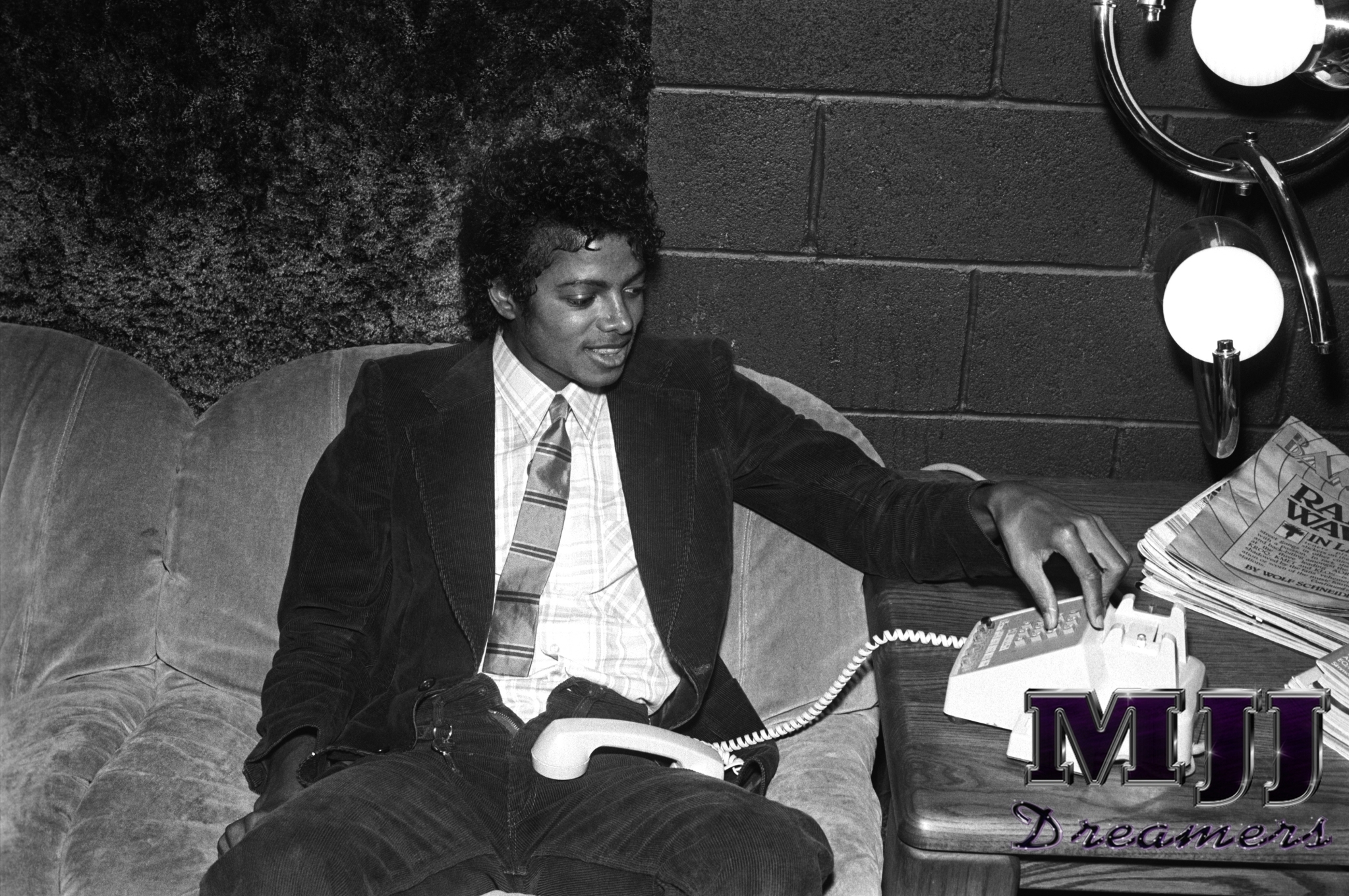FOTO IN HD SEXY-SEXY-SEXY-MJ-michael-jackson-17820279-2047-1360