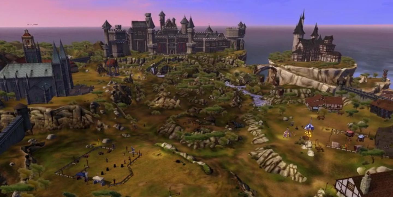 Los Sims Medieval Sims-medieval-the-sims-medieval-17988900-1440-725