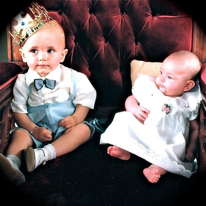 [Fixo] Fotos de Prince Michael I So-cute-3-prince-michael-jackson-18048413-675-675