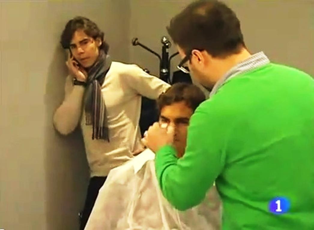 Roger y Rafa Nadal - Página 4 Federer-Nadal-makeup-roger-federer-18116270-1046-768