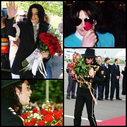 Compagnia di tour in elicottero dà l'opportunità di vedere Neverland dall'alto -Michael-Jackson-loves-red-roses-by-Princess-Yvonne-michael-jackson-18260357-404-404