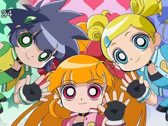 PowerPuff Girls/ PowerPuff Girlz Z PPGZ-say-goodbye-powerpuff-girls-z-18216629-640-480