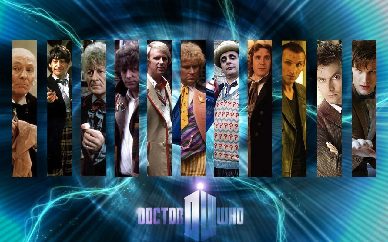 Doctor Who The-Eleven-Doctors-doctor-who-18277364-1280-800
