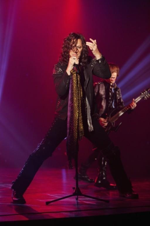 I'm in the band - Page 3 I-m-Out-Of-The-Band-im-in-the-band-18341992-512-768