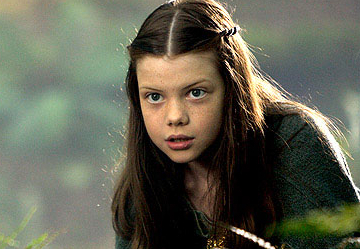 [Augias - Lucy] ❝ Move, right now ! ❞  PC-lucy-pevensie-18487851-360-249