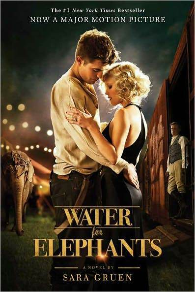 Filmi i fundit qe keni pare? - Faqe 2 Water-For-Elephants-movie-tie-in-cover-with-Robert-Pattinson-water-for-elephants-18434930-397-593