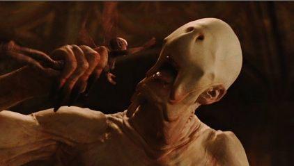 El laberinto del fauno/Ο Λαβύρινθος Του Πάνα! Pan-s-Labyrinth-pans-labyrinth-18520379-422-239