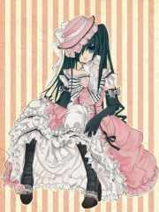 Le retour de Bloody Queen Lady-Phantomhive-kuroshitsuji-black-butler-18851347-180-240