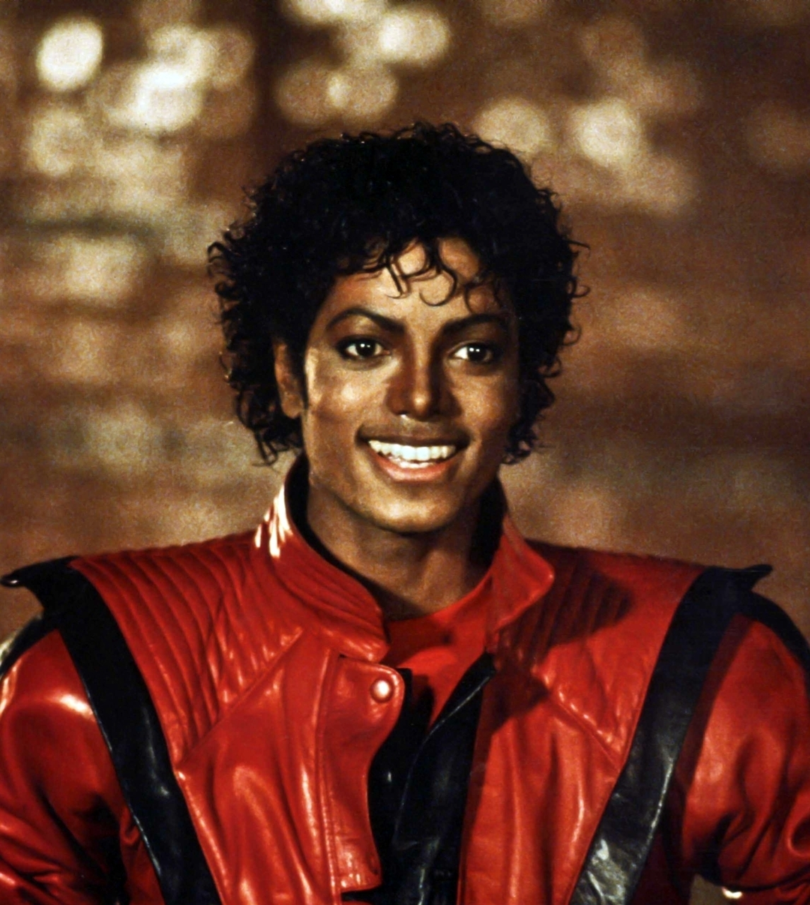 "Immagini era ""THRILLER"" - Pagina 35 Michael-THE-THRILLER-Jackson-michael-jackson-19046726-1146-1280"