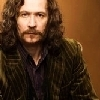 Severus Rogue - Qui amat periculum in illo peribit Sirius-sirius-black-19053545-100-100