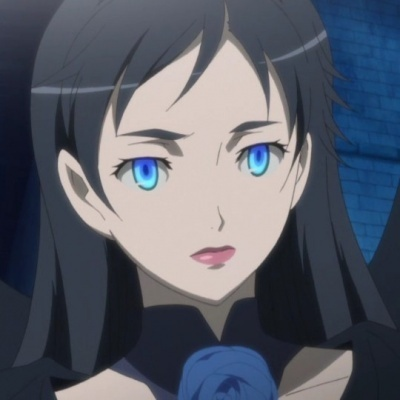 Anime Characters A-Z - Page 3 Diva-blood-19153377-400-400