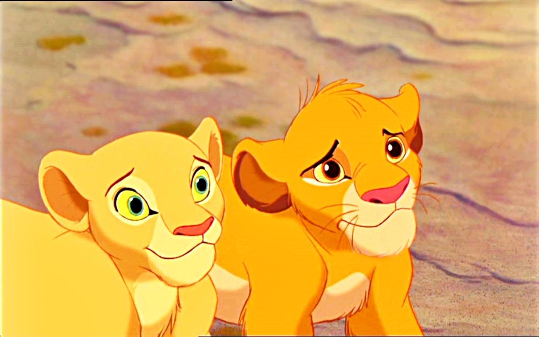 Peticiones de Ingreso a FC Simba - Página 3 The-Lion-King-the-lion-king-19168064-1227-768