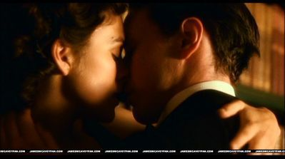 Le Flood Royal ! - Page 40 McAvoy-in-Atonement-james-mcavoy-19234831-399-223
