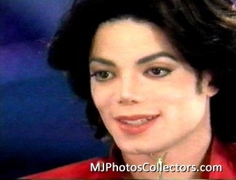 "Immagini era ""HISTORY"" - Pagina 8 -The-reason-why-I-m-breathing-is-only-this-man-michael-jackson-19377932-340-260"