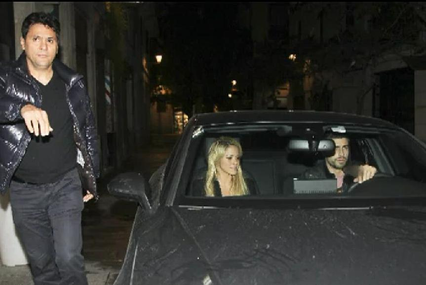 Shakira and Pique. - Page 2 The-most-difficult-moments-in-the-life-of-Gerard-Piqu-Admitting-the-truth-gerard-pique-19531896-863-578