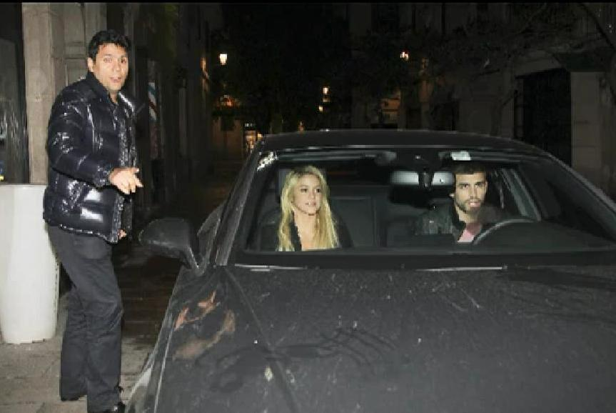 Shakira and Pique. - Page 2 The-most-difficult-moments-in-the-life-of-Gerard-Piqu-Admitting-the-truth-gerard-pique-19531897-863-578