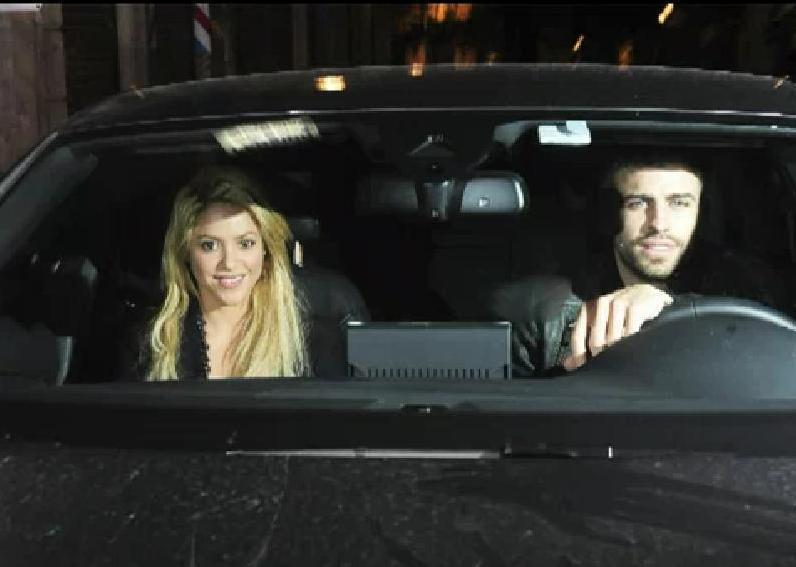 Shakira and Pique. - Page 2 The-most-difficult-moments-in-the-life-of-Gerard-Piqu-Admitting-the-truth-gerard-pique-19531903-796-567