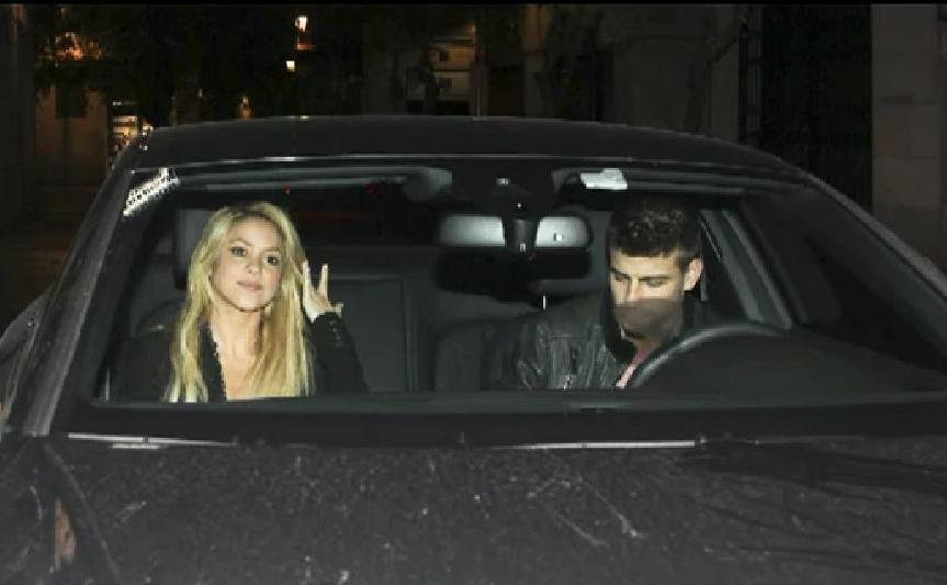 Shakira and Pique. - Page 2 The-most-difficult-moments-in-the-life-of-Gerard-Piqu-Admitting-the-truth-gerard-pique-19531904-863-533