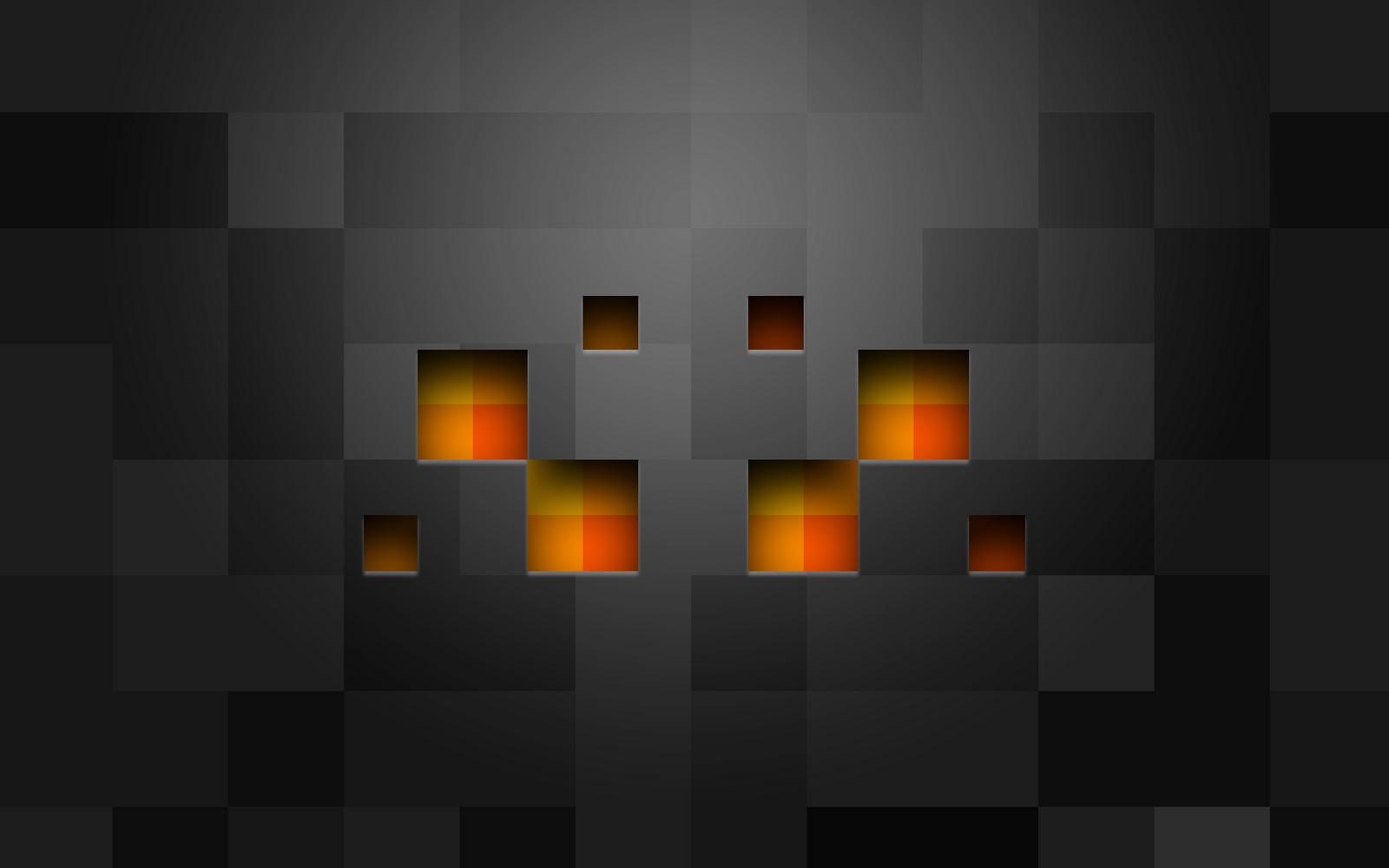 Cuanto se puede hacer en un mundo pixelado? Minecraft-minecraft-19670593-1600-1000