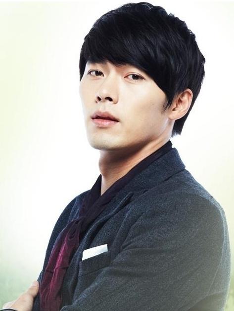 MEJOR ACTOR DE DORAMA Kim-Joo-Won-secret-garden-korean-drama-19830847-473-630