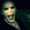 Potterland Voldemort-lord-voldemort-20036119-100-100