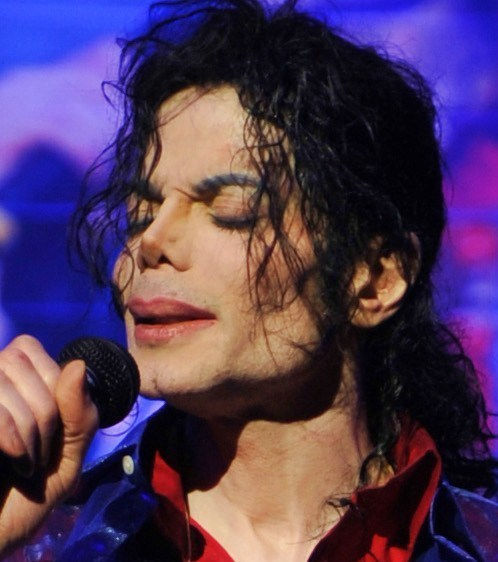 "Immagini era ""THIS IS IT"" - Pagina 21 Michael-Jackson-___________________-michael-jackson-20161398-498-562"
