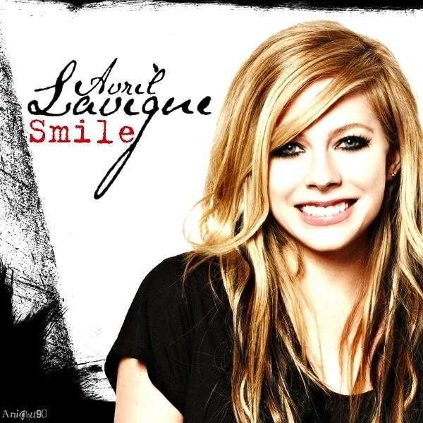 """Charts/Ventas 