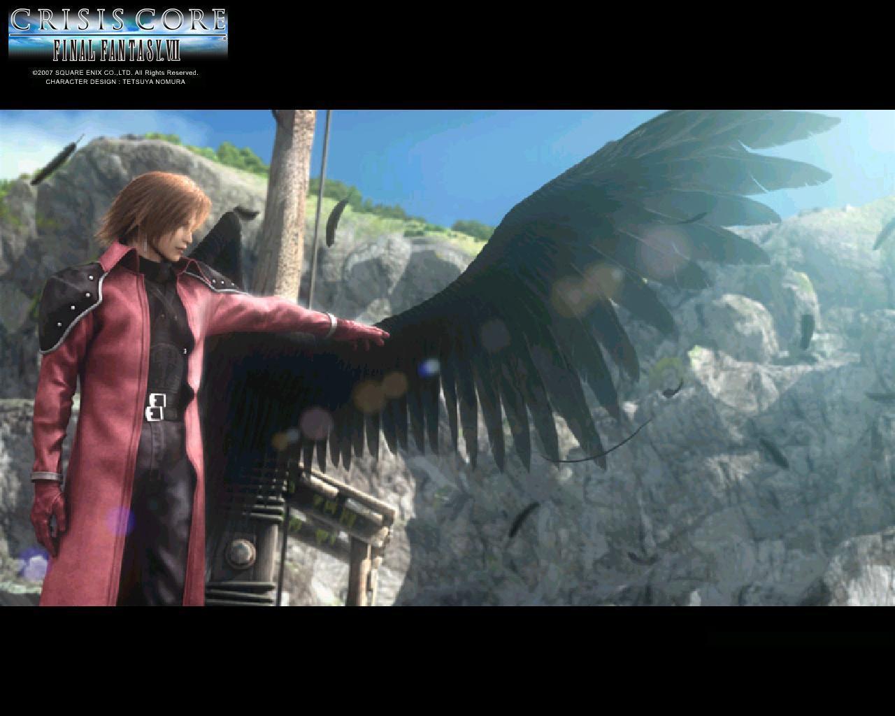 final fantasy FiNalFanTasy-3-final-fantasy-20392871-1280-1024
