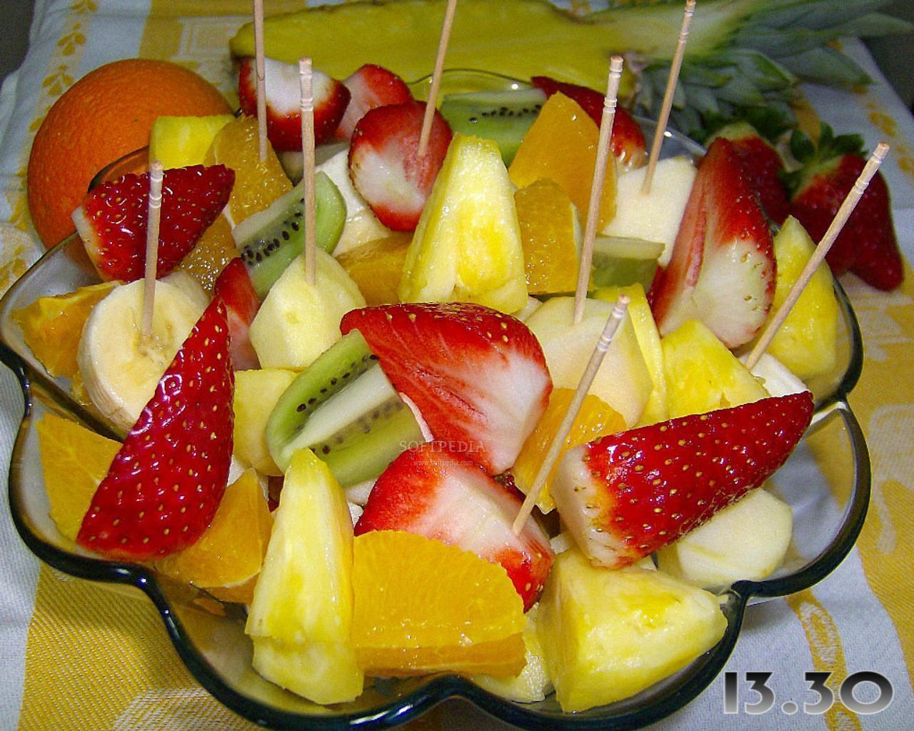 ரம்ஜான் இப்தார் விருந்து Fruits-fruit-20461021-1280-1024