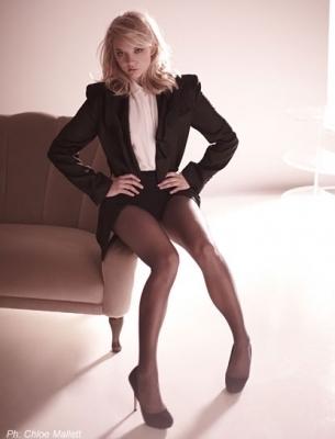Natalie Dormer (Margaery Tyrell) Natalie-Photo-Shoots-natalie-dormer-20579942-305-400
