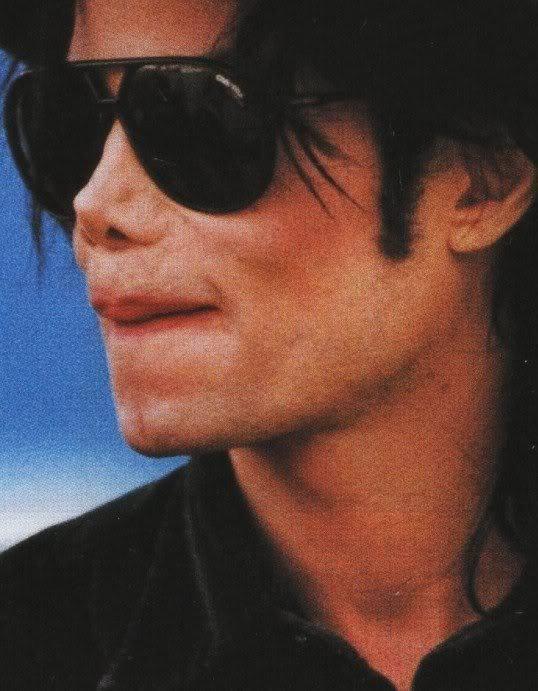 "Immagini era ""HISTORY"" - Pagina 9 Dreamy-Michael-Jackson-michael-jackson-20644479-538-691"