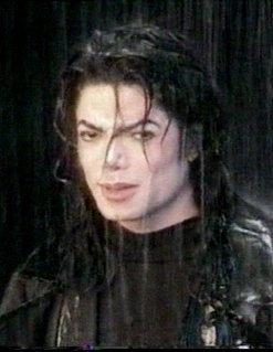 "Immagini era ""HISTORY"" - Pagina 9 Dreamy-Michael-Jackson-michael-jackson-20644512-247-319"