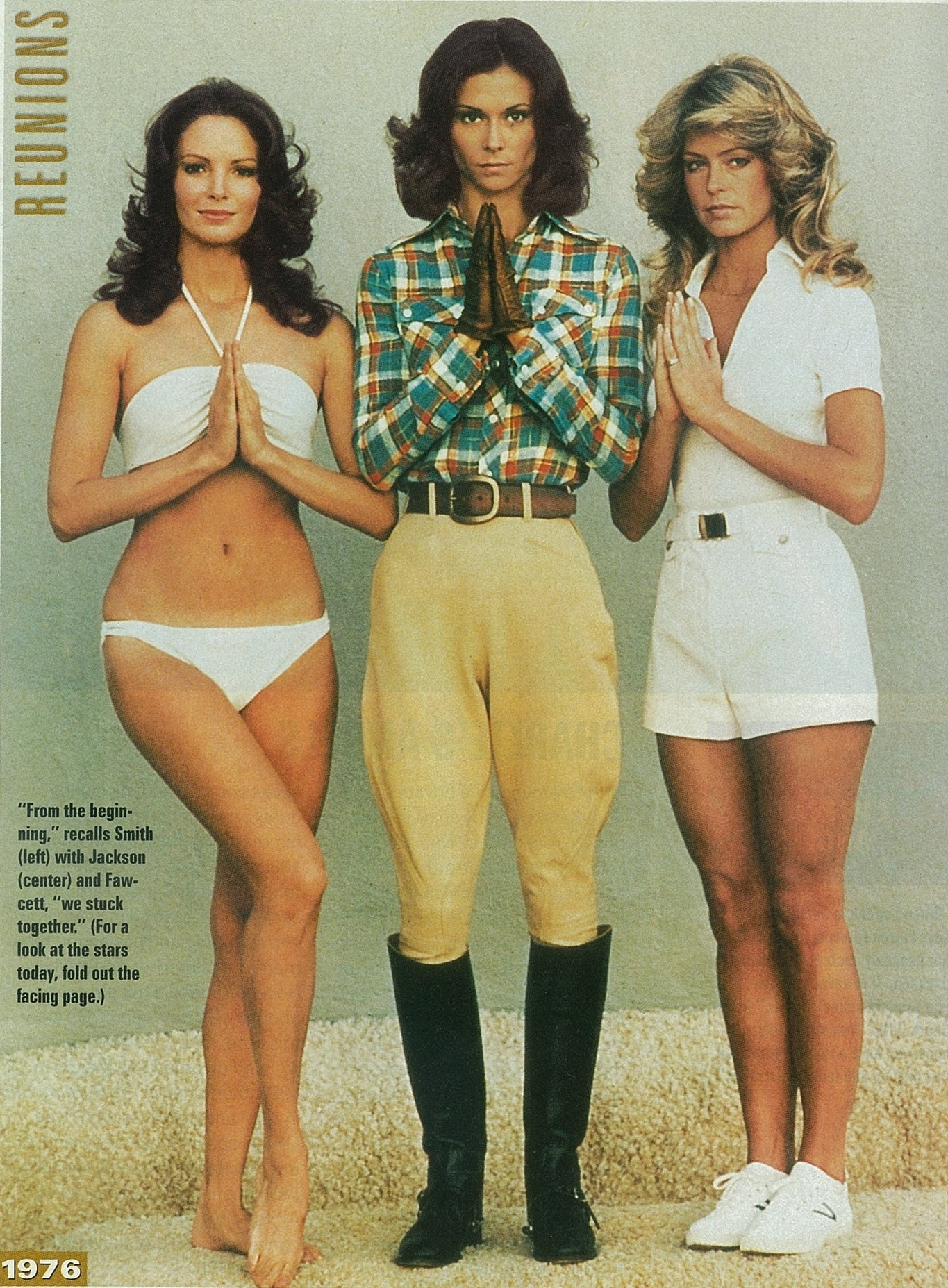 bombe a 1000 messages - Page 3 Charlie-s-Angels-1976-charlies-angels-tv-20713045-1365-1855